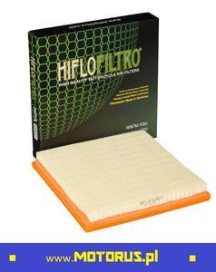 HifloFiltro HFA6002 motocyklowy filtr powietrza DUCATI MONSTER 400/600/620/750/800/851/888/900/906/907/916/944/992/996/1000 93-01, ST2/ST3/ST4 HIFLOFILTRO motocyklowe filtry powietrza SUPER CENY sklep motocyklowy MOTORUS.PL - 2859785309