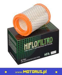 HifloFiltro HFA6001 motocyklowy filtr powietrza DUCATI MONSTER 696/796/1100 09-12, HYPERMOTARD 1100 08-11, 800/821/1200 MONSTER 1200 14-16 HIFLOFILTRO motocyklowe filtry powietrza SUPER CENY sklep motocyklowy MOTORUS.PL - 2859785310