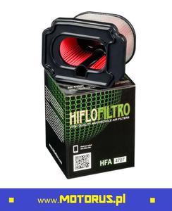 HifloFiltro HFA4707 motocyklowy filtr powietrza YAMAHA FZ07 ABS 15-16, MT07 ABS 14-16, XSR700 16 HIFLOFILTRO motocyklowe filtry powietrza SUPER CENY sklep motocyklowy MOTORUS.PL - 2859785332