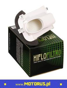 HifloFiltro HFA4508 motocyklowy filtr powietrza (Left Hand Side) YAMAHA XP500 TMAX 08-11 HIFLOFILTRO motocyklowe filtry powietrza SUPER CENY sklep motocyklowy MOTORUS.PL - 2859785337