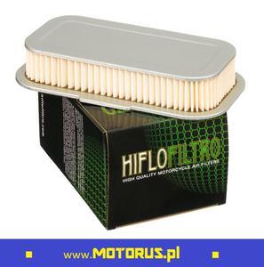 HifloFiltro HFA4503 motocyklowy filtr powietrza YAMAHA XZ550 RJ 82 HIFLOFILTRO motocyklowe filtry powietrza SUPER CENY sklep motocyklowy MOTORUS.PL - 2859785339