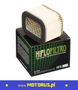HifloFiltro HFA4401 motocyklowy filtr powietrza YAMAHA XS400 82-83 HIFLOFILTRO motocyklowe filtry powietrza SUPER CENY sklep motocyklowy MOTORUS.PL - 2859785340