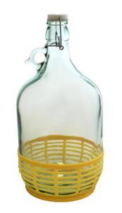 Balon 5l dama z zapi - 2845497657