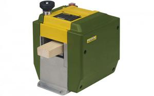 Strug - heblarka MICRO DH40 Proxxon 27040 - dostawa GRATIS - 2825958327