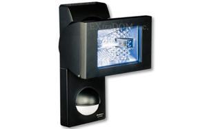 Lampa - reflektor halogenowy Steinel HS 152 XENO, 150W + 800W - 2825958357