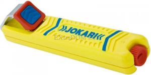 Nóż do kabli Jokari SECURA No 27 10270 - tania wysyłka - 2825958737