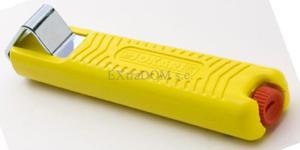 Nóż do kabli Jokari Standard No 27 10272 - tania wysyłka - 2825958738
