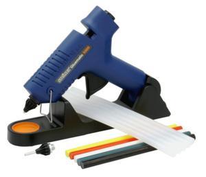 Pistolet klejowy Steinel G5000 500W + gratisy - 2825956776