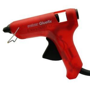 Pistolet klejowy Steinel GLUEFIX 175W + gratisy - 2825956777