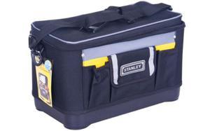 "Torba narzędziowa monterska 16"" Multipurpose Stanley S96-193 - 2825959369"