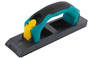 Ręczny strug do fazowania krawędzi Wolfcraft 4026000 - 2825959845