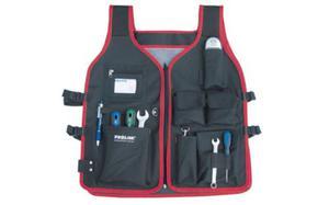 Kamizelka monterska narzędziowa Proline 52070 - 2825959900