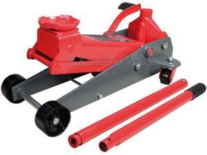 Podnośnik hydrauliczny Proline z funkcją szybkiego podnoszenia 46927 - 2825959910