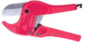 Obcinak do rur PVC Proline do 42mm - 17201 - 2825959916