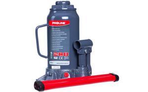 Podnośnik hydrauliczny słupkowy 15T Proline 230 - 460mm 46815 - 2825959933