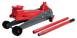 Podnośnik hydrauliczny 3T Proline 46925 - 2825959941