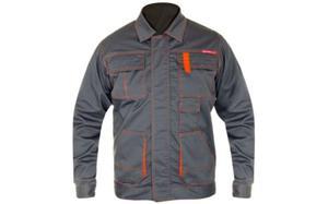 Bluza - kurtka robocza Lahti Pro Allton S-XXXL - 2825959943