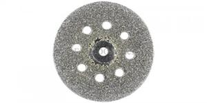 Tarcza tnąca diamentowaj do Micro-Cutter MIC PROXXON 28654 - 2825960150