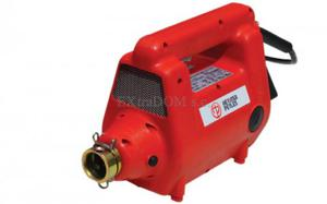 Napęd elektryczny CMP Rotary Hervisa - Perles do buław wibracyjnych serii AM - 2825960212