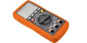 Miernik elektroniczny Neo Tools do 600V; 94-001 - 2825960225