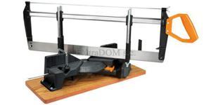 Piła kątowa do drewna 600mm Neo Tools 44-600 - 2825960231