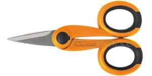 Nożyce do kabli i izolacji 140mm Neo Tools 01-511 - 2825960234