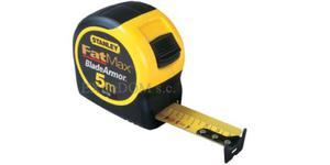 Miara zwijana Stanley FatMax BladeArmor 5m x 32mm 33-720 - 2825960364