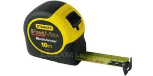 Miara zwijana Stanley FatMax BladeArmor 10m x 32mm 33-811 - 2825960366