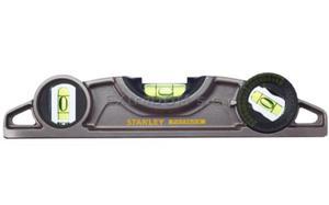 Profesjonalna poziomica Stanley FatMax - 2825960407