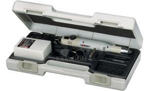 Specjalistyczny zestaw do pielęgnacji dłoni i stóp Xenox z frezarką MHX/E PR68518 - 2825960487