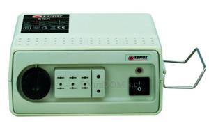 Urządzenie sterujące SGX do frezarek MHX - MHX/E PR68704 - 2825960490