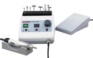 Specjalistyczny, profesjonalny zestaw protetyczny Dent-50k Xenox 67000 - 2825960493