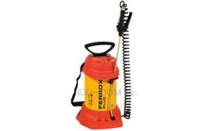 MESTO FERROX PLUS 6 l. - opryskiwacz przemysłowy 6l - 2845505564