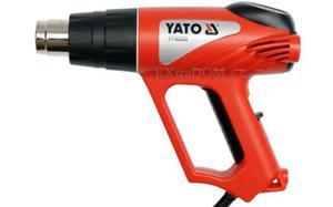 Yato opalarka 2000W 350-550 - 2825961697