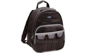 Plecak na narzędzia TOP 07 GT-WorkLine 488096 - 2825961796