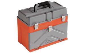 Skrzynka narzędziowa Tool-Box Plano 855 Professional-Line 488319 - 2825961880