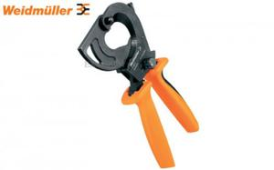 Nożyce do cięcia kabli Weidmüller KT 45 R 480763 - 2825961926