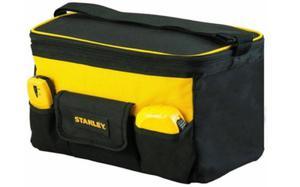 """Torba narzędziowa monterska Stanley 14"""" 736151 - 2825962229"""