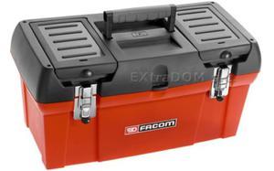 """Skrzynka narzędziowa Facom 24"""" BP.C24 - 2849834427"""