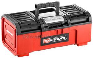 """Skrzynka narzędziowa Facom 16""""BP.C16N - 2849834428"""