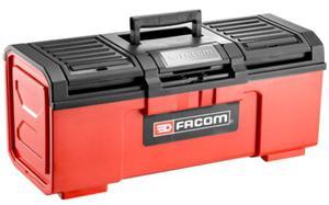"""Skrzynka narzędziowa Facom 24"""" BP.C24N - 2849834430"""