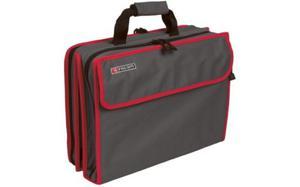 Walizka miękka, rozkładana torba Facom BS.12 - 2849834435