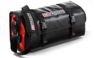 Torba narzędziowa Facom 50cm BS.LMBC - 2849834437