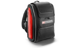 Plecak na narzędzia Facom BS.MCB - 2849834438