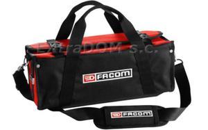 Torba Facom narzędziowa do szybkich napraw BS.SMB - 2849834440