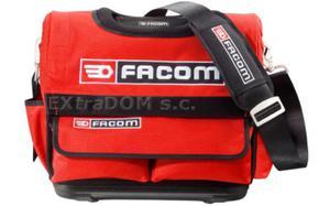 """Torba narzędziowa Facom 14"""" ze zdejmowaną pokrywą BS.T14 - 2849834441"""