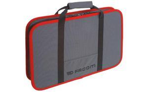Walizka torba narzędziowa Facom BV.16 - 2849834455