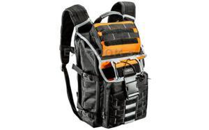 Plecak narzędziowy monterski Neo Tools 84-304 - 2849834465