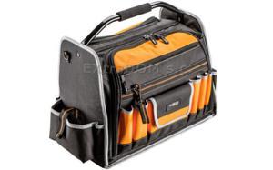 Torba narzędziowa monterska Neo Tools 84-301 - 2849834466