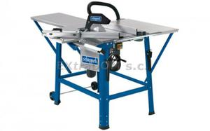 Pilarka tarczowa stołowa Scheppach 315mm 2200W TS310 + druga tarcza GRATIS - 2852473495